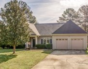 1505 Jade Cove Drive, Powder Springs image