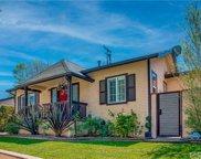 208   E Ellis Avenue, Inglewood image
