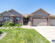 3705 S Camellia Ave, Sioux Falls image