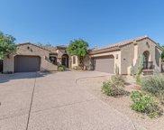 3809 E Cielo Grande Avenue, Phoenix image