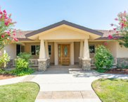 12113 Home Ranch, Bakersfield image