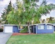 1330 Lenore Drive, Tacoma image