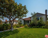 6922 W 85th Street, Los Angeles image