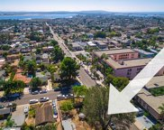 4753 Noyes St, Pacific Beach/Mission Beach image