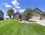 5799 22nd Avenue, Hudsonville image