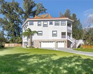 2641 Quincy Street S, Gulfport image