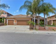 11262 Apple Canyon Lane, Riverside image