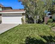 26731 Madigan Drive, Canyon Country image