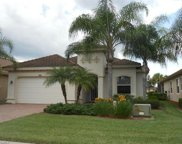 10240 Gator Bay Ct, Naples image