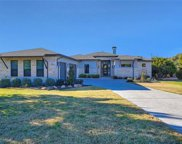 14400 Canyon Bluff Ct, Austin image