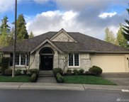 1627 164th Place SE, Mill Creek image