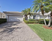 2555 San Andros, West Palm Beach image