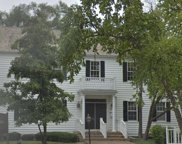 1602 West Colonial Parkway Unit 37, Inverness image
