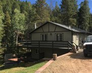 9048 Black Mountain Drive, Conifer image