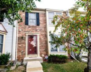 11311 NARROW TRAIL TERRACE, Beltsville image
