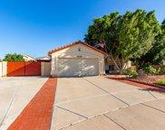 4245 E Liberty Lane, Phoenix image