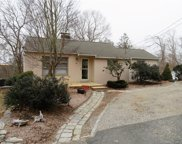 96 Bayview  Road, East Lyme image