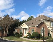 2129 Catworth Drive, South Central 2 Virginia Beach image