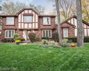 6486 ODESSA, West Bloomfield Twp image