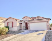 1025 AMBER FALLS Lane, North Las Vegas image