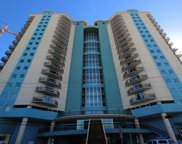 504 N Ocean Blvd. Unit 1909, Myrtle Beach image