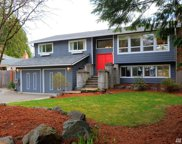 17313 30th Dr SE, Bothell image