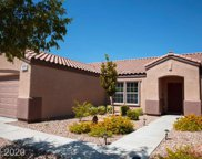1075 Reed Point, Henderson image