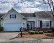 33124 Tanager  Court, Indian Land image