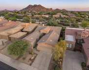 7339 E Evening Glow Drive, Scottsdale image