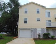 312 S Willow Drive Unit 301, Surfside Beach image