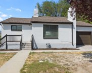 3450 S 3690  W, West Valley City image