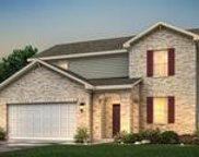 7113 Ivory Way - Lot 7, Fairview image