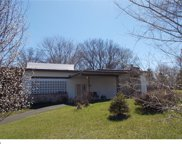 593 Lowell Road, Warminster image