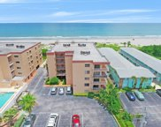 1527 S Atlantic Unit #303, Cocoa Beach image