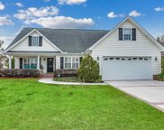 1005 Dublin Dr., Conway image