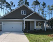 120 Laurel Hill Place, Murrells Inlet image