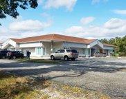 1125 N New Road (Route 9), Pleasantville image