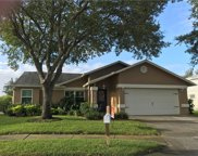 3700 105th Avenue N, Clearwater image