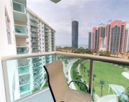 19370 Collins Ave Unit #1107, Sunny Isles Beach image