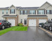 1117 Westminster, Upper Macungie Township image