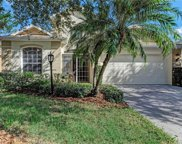 1314 Millbrook Circle, Bradenton image
