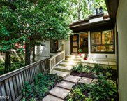 2109 LIRIO COURT, Reston image