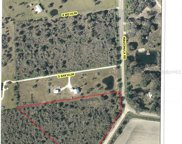 39140 Ballard Road, Myakka City image