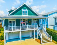1702 Searay Lane, Kure Beach image