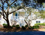 122 Collins Meadow Unit 12, Georgetown image