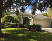 3113 Woodland Fern Dr, Parrish image