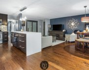 5445 West Gale Street Unit 1N, Chicago image