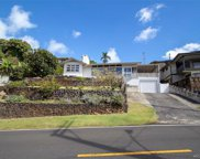 3066 Pacific Hts Road, Honolulu image