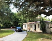 7001 Sw 63rd Ct, South Miami image