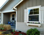 5223 66th Ave SE, Lacey image